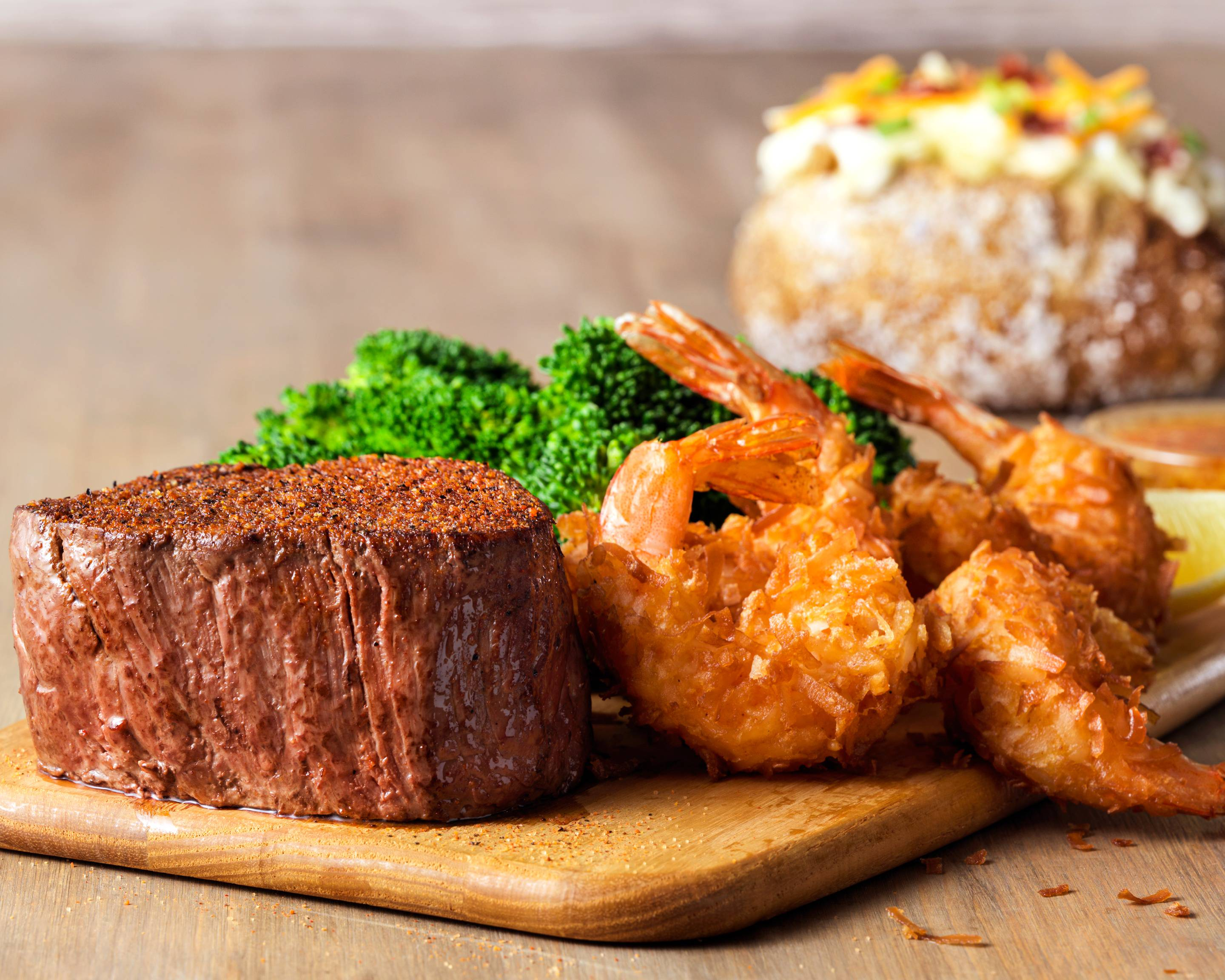 order outback steakhouse 2020 brandon boulevard suite 190 delivery online tampa bay menu prices uber eats uber eats