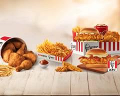 KFC (Maia Parque Shopping)