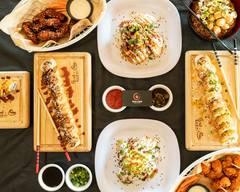 Onii-Chan Sushi & Bar