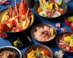 Hana Don Japanese Restaurant & Bar