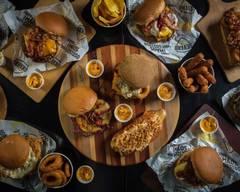 Chapa Grill | Sanduíches e Pratos Executivos