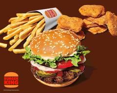 Burger King (801 Marine Drive)