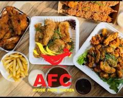 Aussie Fried Chicken (Chermside)