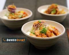 Bento Bowl (New Plymouth)
