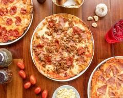 Pizza Il Forno (Churchill)