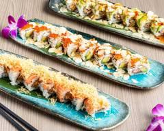 Amico Sushi