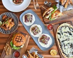 105 Twenty Bar & grill