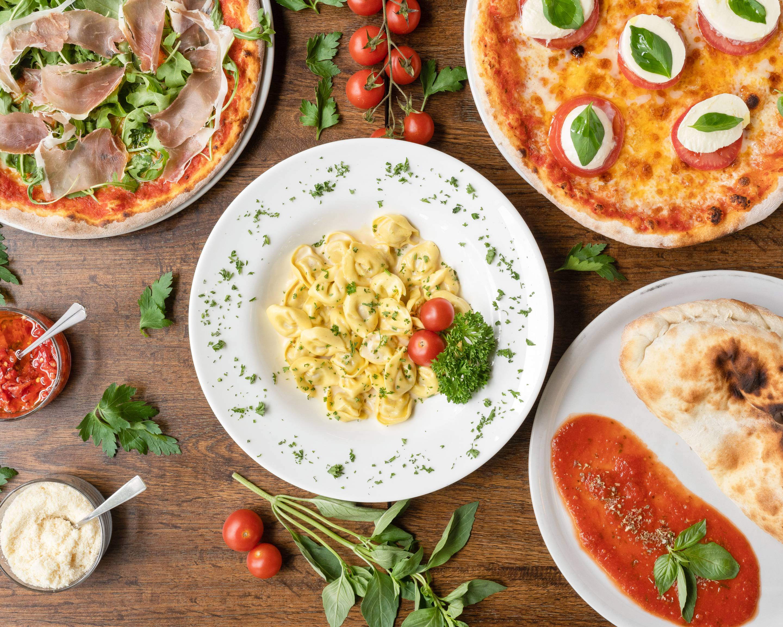 Bistro Lochergut delivery in Zürich | Takeout menu | Uber Eats