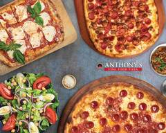 Anthony's Coal Fired Pizza (North Miami)