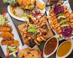 Ensenada Restaurant Mexican & SeaFood