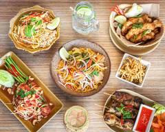 IM Thai Foodfactory