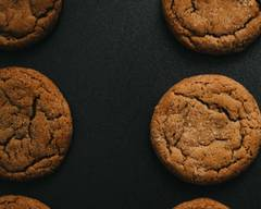 Crumbs - Freshly baked Cookies and Desserts  (7406 University Ave)