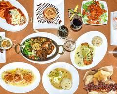 La Piazza - Cucina Italiana & Wine Bar