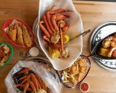 Juicy Seafood-Bowling Green