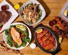 Sofram Mediterranean Cuisine (Richmond Hill)