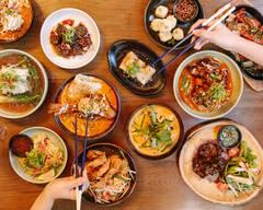 Kinn Thai Restaurant (Westfield Fountain Gate)