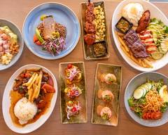Pisco y Nazca Peruvian Restaurant (Kendall)