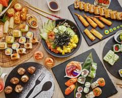 Sushi Class (Setúbal)