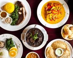 Restaurante & Lanchonete Delivery