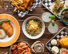Rusty Bucket Restaurant & Tavern (Clintonville)