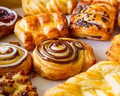 Nordic Bakery & Coffee House