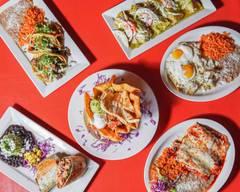 El Cortez Restaurant and Lounge Inc