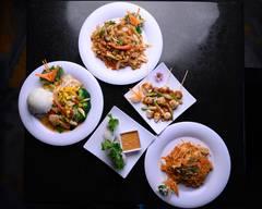 Star Thai & Sushi