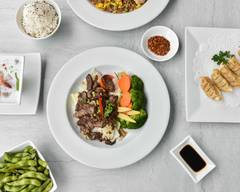 Order Bonsai Thai Japanese Kitchen Delivery Online Miami Menu Prices Uber Eats