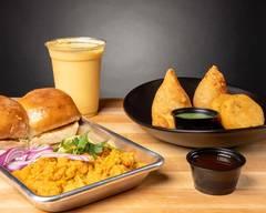 Khau Galli Indian Street Food