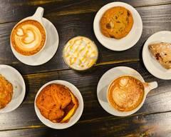 Dutch Bros Coffee (1096 Commercial St. S.E.)