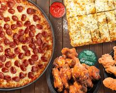 Perri's Pizzeria - Lyell Ave