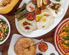 Gazala's
