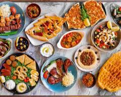 Kervan Sofrasi Restaurant (Wood Green)