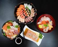 Hug Sushi
