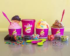 Menchie's Frozen Yogurt (20440 Highway 59 N)