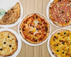 O'Pizzas