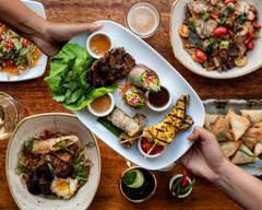 Malai Kitchen (Fort Worth)