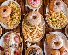 Donut Factory (San Juan)