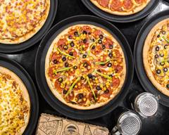 Pizza De Verdad - Sambil