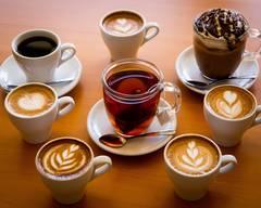 Coffee Tree Roasters - FXC