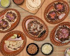 Tacos Ramiro