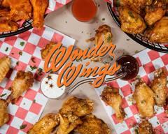 Wonder Wings