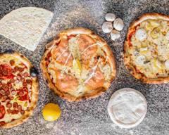 Pizzeria Boulangerie Colbert