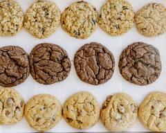 Uncle Biffs California Killer Cookies