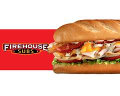 Firehouse Subs Guaynabo