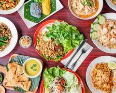 Chai Thai Noodles - Oakland
