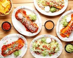 Casa Colima Mexican restaurant