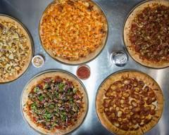 Romeo's Pizza (Hilliard)