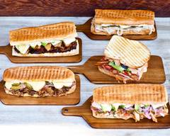 Which Wich Superior Sandwiches (2300 Central Ave.)