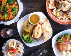 Joia Restaurant
